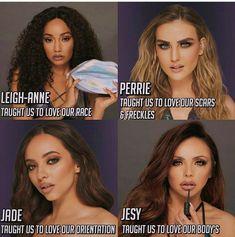 Jade Little Mix, Little Mix Jesy, Little Mix Style, Little Mix Girls, Little Mix Images, Little Mix Photoshoot, Little Mix Lyrics, Jessy Nelson, Hair Curling Tips