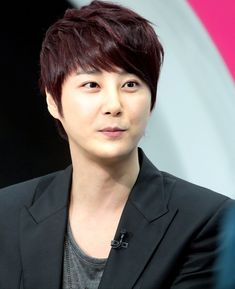 Shin Hye Sung, Singing, Kpop, Cute, Kawaii