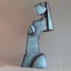 Kunst - brons beeld - Alied Nijp Holman - Aphrodite