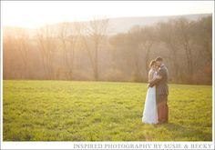 Traci + Andrew | Stone Manor Country Club