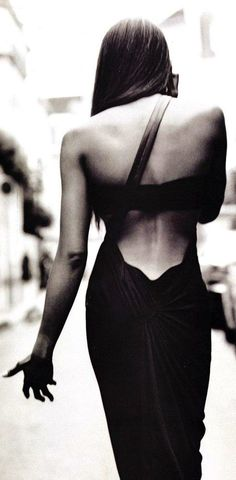 great backless