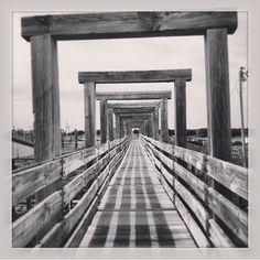 SnapWidget | Love this image of the #stockyards from #fortworth #texas ! #emilyintexas #travellingtulsan #grammaster www.travellingtulsan.com