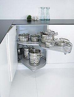 40 best kitchen storage ideas images kitchen storage home home rh pinterest com