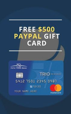 Gift Card Deals, Paypal Gift Card, Get Gift Cards, Gift Card Boxes, Itunes Gift Cards, Visa Gift Card, Gift Card Giveaway, Visa Card Numbers, Gift Card Number