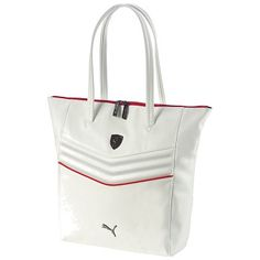 Puma Ferrari LS női táska 6f6fc5b2d6