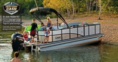 Lowe 2020 SS Series Super Sport Pontoons are the hottest & most versatile combination of party, watersport, fishing, and cruising boats on the water! Deck Boats For Sale, Pontoon Boats For Sale, Fishing Boats For Sale, Lowe Boats, Instant Cash, Super Sport, Lowes, Cruise, Luxury