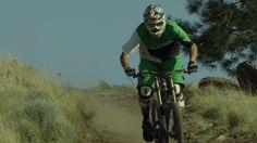 Vanderham sending it huge Biking, Bicycling, Cycling, Ride A Bike