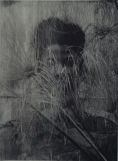 Available for sale from Mariane Ibrahim Gallery, Zohra Opoku, Cyperus Papyrus Screen print on hand washed paper, 79 × 105 cm Cyperus Papyrus, Screen Printing, Artsy, Portrait, Gallery, Drawings, Artwork, Prints, Photography