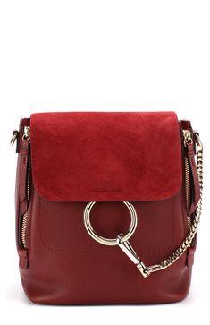 27464e396e42 РЮКЗАК: лучшие изображения (394) | Backpacks, Bags и Drawstring backpack