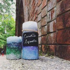 【bymeta】さんのInstagramをピンしています。 《・ もうすでに自然に癒されたい ・ おやすみなさい😴💤 ・ ・ #candlebymeta #キャンドル#南禅寺#南禅寺水路閣#水路閣#自然#癒されたい#マイナスイオン#森#レンガ#お洒落#アート#写真#ハンドメイド#クリエイティブ#京都#おやすみなさい #candle#candles#nature#healing#forest#art#photo#photography#instagood#kyoto#instadaily #love#like4like》
