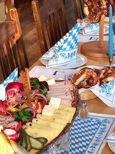 bayrische-brotzeit-catering-wirtshaus-zamdorfer-840-001.jpg (840×1120)