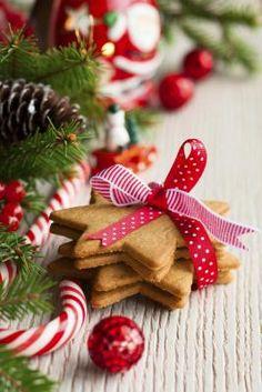 ideas para dulces hechos en casa para regalos de navidad ehow en espaol
