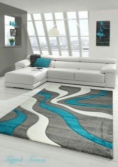 49 Amazing Eclectic decor Ideas To Update Your Room - Interior Design Ideas for Modern Home - Interior Design Ideas for Modern Home Living Room Grey, Living Room Modern, Rugs In Living Room, Living Room Designs, Living Room Decor, Home Interior, Interior Design, Tapis Design, Room Colors