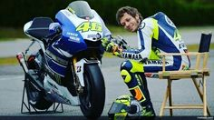 Vale with M1
