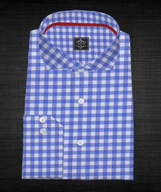 Pandaie Mens Long Sleeve Shirt Slim Fit Oxford Lapel Button Printing Party Business Shirtst-Shirt Tops Blouse