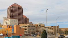 Albuquerque launches competition for tallest building in New Mexico.  http://snip.ly/a35hn  #Albuquerque #EPG16 #RemaxeliteNM #localguide