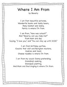 36 best poems images words positive thoughts thoughts rh pinterest com