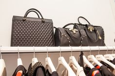 WHO*S WHO Showroom - Milan Showroom, Louis Vuitton Damier, Milan, Pattern, Bags, Purses, Taschen, Totes, Hand Bags