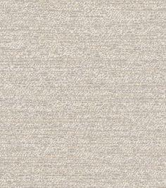 Crypton Upholstery Fabric-Mia Sand
