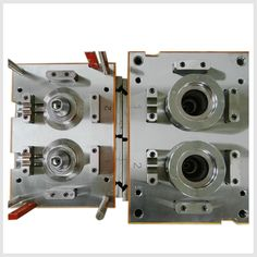 Injection mould,injection mould factory,injection moulding-Topwell International(HK)Co.,Limited.