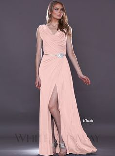 Irene Dress by Pia Gladys Perey