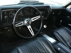 Chevy Chevelle Ss, Corvette C5, Barrett Jackson Auction, American Muscle Cars, Collector Cars, Chevy Trucks, Old Cars, Dream Cars, Classic Cars