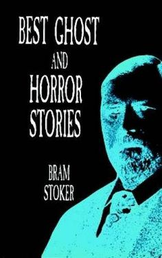 Best Ghost and Horror Stories (Dover Horror Classics) by ... https://www.amazon.com/dp/0486297160/ref=cm_sw_r_pi_dp_vhqyxbYCZN3PB
