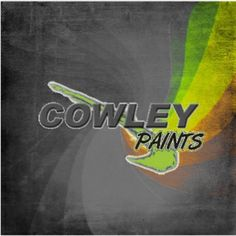 Adidas Logo, Nike Logo, Logos, Painting, Art, Art Background, Logo, Painting Art, Kunst