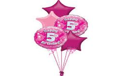 Balloon HQ is the No. 1 balloon decor services provider. We offer a wide range of Balloons for parties, birthdays, anniversary and more special events in the Gold Coast and Brisbane region of Australia. 5th Birthday Girls, Balloon Gift, Birthday Balloons, Balloon Decorations, Gold Coast, Brisbane, Special Events, Birthdays, Anniversary