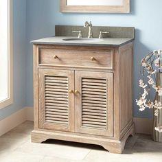 14 best bathroom images vessel sink bathroom bathroom basin rh pinterest com