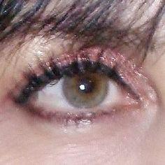 Five False Eyelash Tips for Women over 50