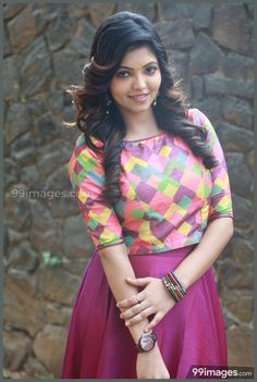 Athulya Ravi Beautiful HD Photos (1080p) - #7906 #athulyaravi #actress #kollywood #tollywood #wallpapers Photograph of  Athulya Ravi BUY GROCERY ONLINE | DAILY NEEDS SUPERMARKET - JIOMART PHOTO GALLERY  | JIOMART.COM  #EDUCRATSWEB 2020-05-23 jiomart.com https://www.jiomart.com/images/cms/aw_rbslider/slides/1590177884_491551662.jpg
