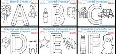 abecedario-grafo-motor-para-colorear-y-repasar-portada