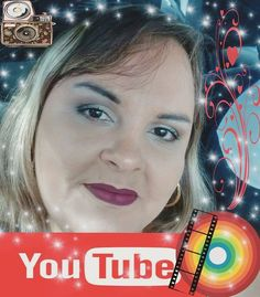 #TAG :TODA VERDADE DO YOUTUBE!