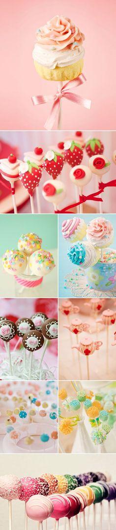 cakepop01-cute