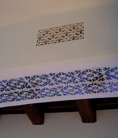 Decorative Air Vent Covers, Decorative Plaster Grilles And Cast Metal  Registers Online Resources And Store