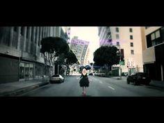 """VIDEO ESTRENO    Es cantante, compositor y productor de rap, R, soul y funk CEE LO GREEN estrena video musical """"Only You"""" feat Lauriana Mae    ¡No te lo pierdas, disfruta mira y escucha este gran tema!"""