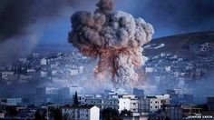 """Amnesty international: """"2014 has been a catastrophic year"""""""