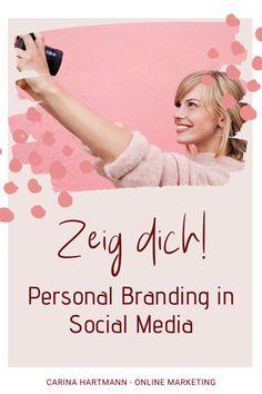 Inbound Marketing, Social Media Marketing Business, Facebook Business, Multi Level Marketing, Marketing And Advertising, Content Marketing, Online Business, Social Web, Social Media Content