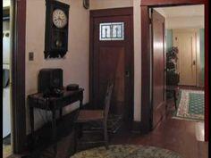 1912 Craftsman Home in Anaheim, CA - http://www.eightynine10studios.com/1912-craftsman-home-in-anaheim-ca/