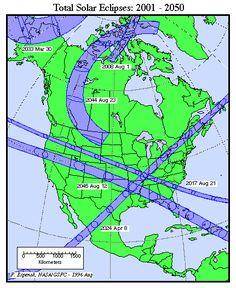 113 Best Solar Eclipse images
