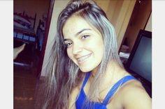 Homem matou garota de 16 anos por não ser correspondido amorosamente em Tiradentes MG