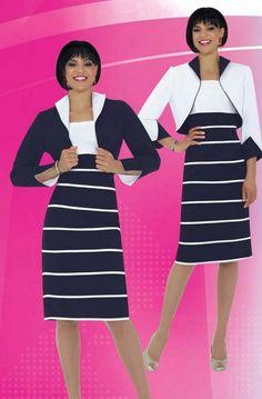 16 best trilobal rok images infinity dress sew dress diy clothes rh pinterest com