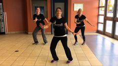 Jeunes en santé Danse Échauffement #2 Zumba, Just Dance Kids, French Classroom, Brain Gym, Brain Breaks, Teaching French, Art School, Parenting, Music
