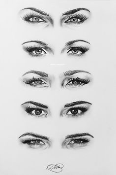 My Pencil Drawing. Girls Aloud's eyes. Please don't change the source My Pencil Drawing. Girls Aloud's eyes. Please don't change the source Pencil Drawings Tumblr, Art Drawings Sketches Simple, Eye Drawings, Eye Drawing Tutorials, Art Tutorials, Drawing Techniques, Desenho New School, Realistic Eye Drawing, Eye Sketch