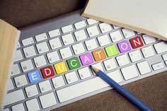 Education keyboard Get images, illustrations, Videos and music clips at unbelievable prices with Coupon. Connected Learning, Teaching English Online, Content Area, Growth Mindset, Esl, Keyboard, Encouragement, Classroom, Music Clips