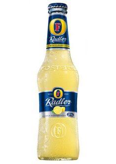 http://www.designweek.co.uk/news/brandme-designs-foster%E2%80%99s-radler-lemon-lager/3036020.article?cmpid=DWE05=newsletter=true=