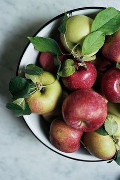 """晩夏から出回り始める""""りんご""""は、秋になると本格的な旬を迎え、秋から冬にかけて様々な種類のりんごが産地から出荷されます。 甘酸っぱく、芳醇な香りが身上のりんごは、新鮮な内に皮を剥いて生で頂くのが一番ですが、りんごは火を通しても、美味しく味わえる果物です。 火が入ることによって、独特の食感と風味が生まれ、特にりんごをたっぷり使ったケーキやパイは、そんな食味が活きて実に美味しいものです。 以下では、旬のりんごを""""たっぷり""""と使った贅沢なスウィーツの数々を紹介します。旬の季節は、価格も安く味も良いものです。ぜひ参考にして、美味しいスウィーツを手作りして、秋の一時を楽しみましょう。"""