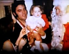 The Elvis Information Network home to the best news, reviews, interviews, Elvis photos articles about the King of Rock, Elvis Aaron Presley...
