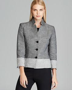 Womens Phase Eight Knitwear | Grey Sonya Plain Cardigan Grey | Deadirect